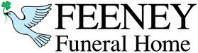 John P. Feeney Funeral Home - Top Funeral Home and Cremation Services in Reading, PA